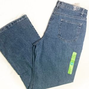 New Circo size 30 flare Bootcut wide Jeans